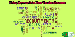 Resume Buzzwords Resume Buzzwords Or Keywords Resume Buzzwords Or Keywords What