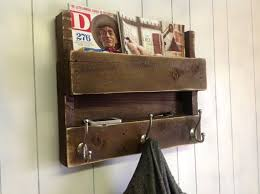 Unfinished Coat Rack 100 best Rustic coat racks images on Pinterest Good ideas Home 59