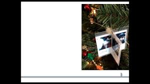 Video Photobooth Holiday Cards Timeline All 20 Cards