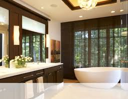 stunning asian spa bathroom design ideas 45 about remodel small home remodel ideas with asian spa