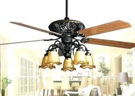 vintage looking ceiling fans. Unique Looking Vintage Style Desk Fan Ceiling Fans Look  For Sale With Vintage Looking Ceiling Fans E