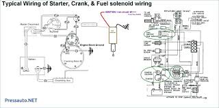 4bt wiring diagram wiring diagram site 4bt wiring diagram wiring diagram data gm starter wiring diagram 4bt wiring diagram