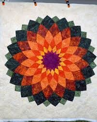 """63 best dahlia images on Pinterest 