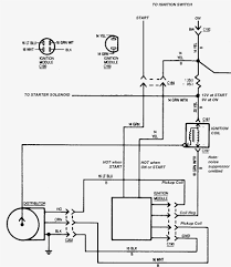 Delighted ignition coil wiring diagram gallery the best electrical