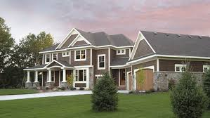 Four Bedroom Floor Plans   Four Bedroom Designs from Floorplans comFloor Plan AFLFPW   Story Home   BR