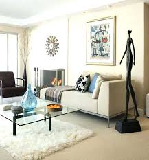 Decorating Your First Apartment Simple Inspiration Ideas