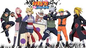 The great collection of naruto hd wallpapers 1080p for desktop, laptop and mobiles. Free Download Naruto Shippuden Awesome Phone Wallpapers Pixelstalk Net