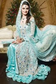 muslim wedding dress simple yet elegant hijabiworld