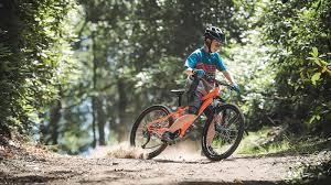 Best Bike Lights For Kids Best Childrens Bikes 2019 We Pick The Best Kids Bike For
