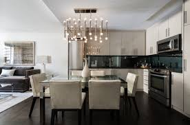 4 types of kitchen pendant lights and