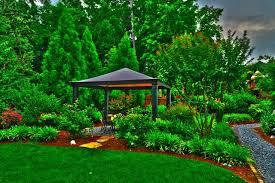 Small Picture Home Garden Design Atlanta PDF