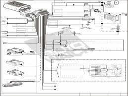 car alarm wiring diagrams free download car diagram for commando car alarm wiring colour codes at Commando Alarm Wiring Diagram