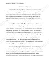 literature review writing service from