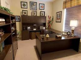 work office decorating ideas gorgeous. full size of office23 home office drop dead gorgeous small decor ideas work decorating n