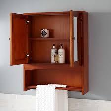 Medicine Cabinet With Light 26 Perdue Vanity Medicine Cabinet Bathroom