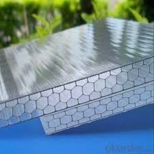 polycarbonate roof sheet sheeting home depot clear