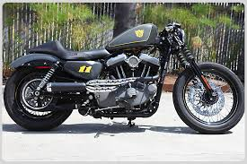 hamster usa sportster blog motorcycle parts and riding gear