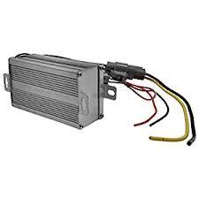 amazon com new ezgo rxv light kit 18 amp voltage reducer (48 to Ezgo Rxv Wiring new ezgo rxv light kit 18 amp voltage reducer (48 to 12 volt) ezgo rxv wiring diagram