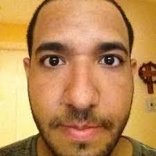 Emmanuel Santana Facebook, Twitter & MySpace on PeekYou
