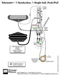 emg bass pickups wiring diagram dolgular