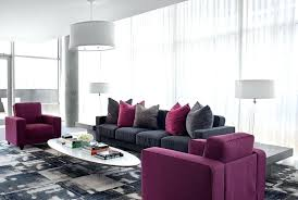 full size of colors to pair with gray grey colour schemes for living rooms uk surprising