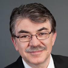 Kazem KAZEROUNIAN | University of Connecticut, CT | UConn | Department of  Mechanical Engineering