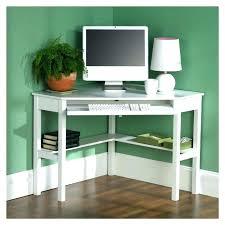 computer desk for office desks for small corner desk office desks computer