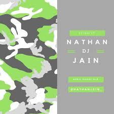 April Chart House Mix Nathanjain_ By Nathan Jain On