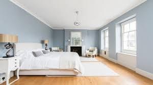 Light Yellow Bedroom Similiar Navy And Light Blue Bedroom Keywords