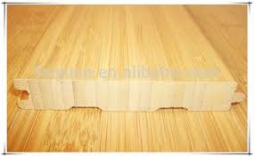 vertical bamboo flooring. Plain Vertical Eco Friendly Vertical Naturalcarbonized Bamboo Parquet Flooring Cheap  Price Inside Vertical Bamboo Flooring O