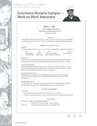 Resume Format For Welder Magnificent Mig Tig Welder Resume Frieze