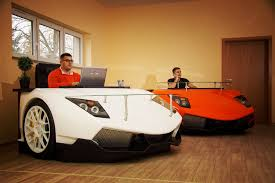 awesome office desks. Awesome Office Desk Extremely Ideas Car Contemporary Alizul 15 . Desks E