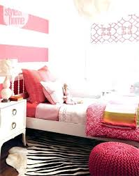 pink bedroom decor girls bedroom decor pink room decor precious pink girls bedroom pink bedrooms stylish pink bedroom decor