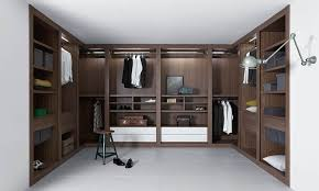 custom closets designs. Exellent Designs Walkin Custom Closets Intended Closets Designs