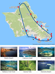 oahu helicopter tour doors off adventure 50 minuteso