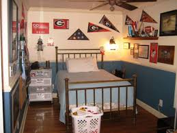 boys sports bedroom decorating ideas. Sports Bedroom Decorating Ideas Quilt Design502443 Boys Sport Best About Room On Inspired Themed Furniture Basketball E