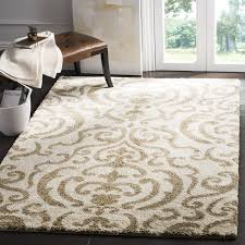 cream colored wool area rug with solid cream colored area rugs plus navy blue and cream area rugs together with ethereal cream beige area rug