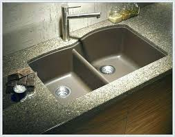 glacier bay sink faucet kitchen sink faucets at home depot glacier bay single handle faucet pull down d