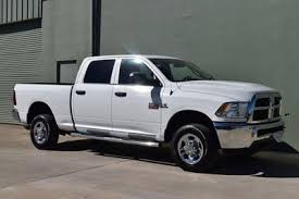 RAMs for Sale at Lone Star Auto Brokers LLC in Arlington, TX | Auto.com