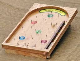 Wooden Games Plans Best 32 Best Wood Educational Toys Images On Pinterest Woodworking