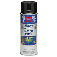Amazon Com Moeller 025814 Engine Paint Yamaha Blue Gray