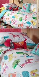 Perfect Pooch by Kas Kids - Cottonbox & Perfect Pooch by Kas Kids. Perfect Pooch quilt cover ... Adamdwight.com