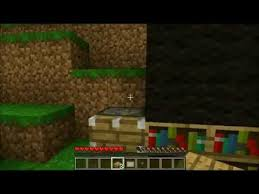 How to MAKE A PAINTINGPICTURE on MINECRAFT