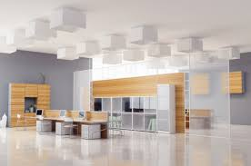 office ceilings. Office Creative Interior Ceilings And Walls