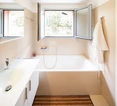 9 tips for improving bathroom ventilation