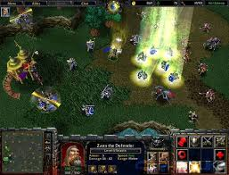 warcraft iii the frozen throne patch 1 26a free download