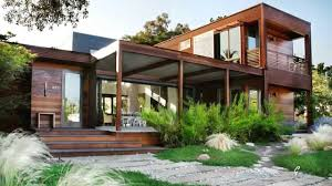 Excellent Shipping Container Homes Costs Pictures Inspiration