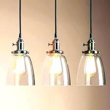 glass globes for lighting fixtures replacement glass for light fixtures replacement glass globes light fixtures s s