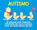imagem de Porto Esperidião Mato Grosso n-19