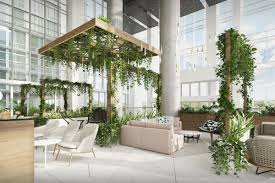 new renderings preview es on the park s dramatic winter garden